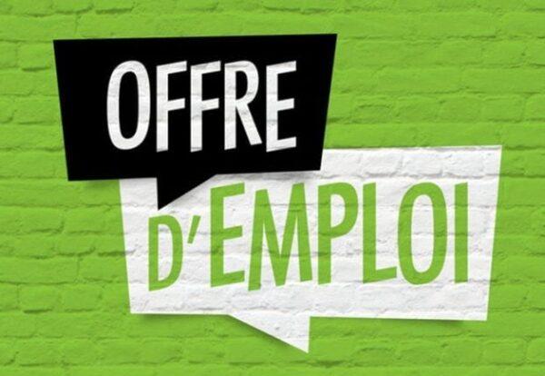 article-offre-emploi-768x434-2